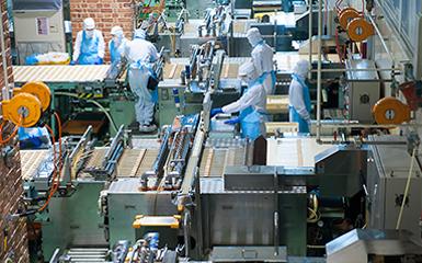 电磁阀生产厂家